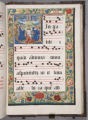 Perkins 4, folio 139, recto