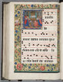 Perkins 4, folio 144, verso